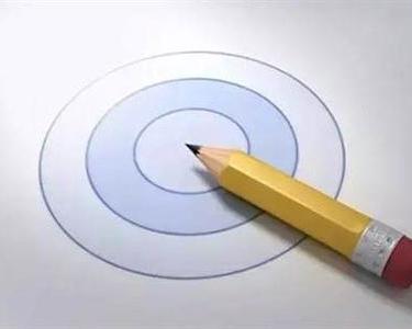 发稿吧-软文营销